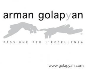 Arman Golapyan